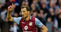 Aston-Villas-Libor-Kozak-celebrates-after-scoring-for-Villa